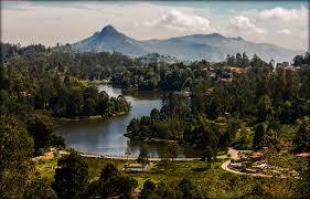 Best Kodaikanal Local Sightseeing Packages  - by Sri Durga Residency Holidays 9942609096, Kodaikanal
