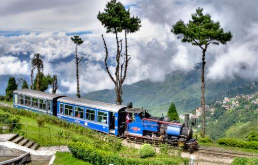8 N NORTH EAST PACKAGE  3 N DARJEELING / 2 N GANGTOK / 1N LACHUNG / 2 N KALIMPONG   Better deals with us.  For more details you may call us at  9289202303 , 011-27058472  sales@starworldtrips.com , info@starworldtrips.com  - by Packages.starworldtrips.com, Delhi