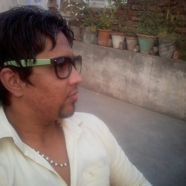 www.suryanshpoet.page.tl - by Suryansh Sharma Bhardwaj A Poet, Rupnagar