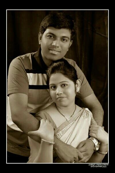 see this  - by Digital Sanket Photo Studio, Raipur