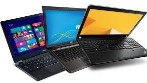 Tech Media We Are The Best Laptop Dealers In Tiruppur - by Tech Media, Tirupur