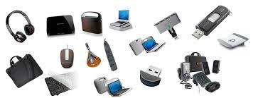 We Are The Best Quality Laptops And Accessories In Tiruppur.  We Are The Best Dealers Laptop And Accessories In Tiruppur  - by Tech Media, Tirupur