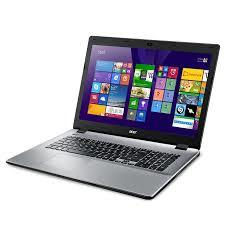 Best Laptop Dealers In Tiruppur  - by Tech Media, Tirupur