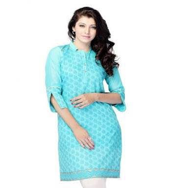 Ashoka collection jugial    Very stylish girlish kurtis call 9872980543 - by Ashoka Collection Jugial, Jugial