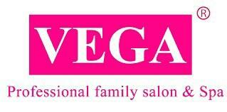 family salon in worli, Mumbai  - by Vega Salon & Spa, Mumbai