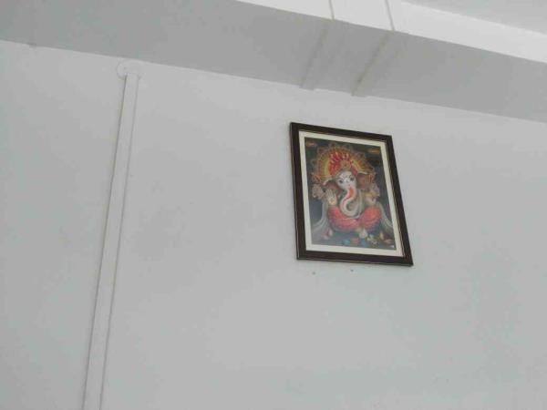 plots available in chandapura bangalore - by laqshya properties, bangalore