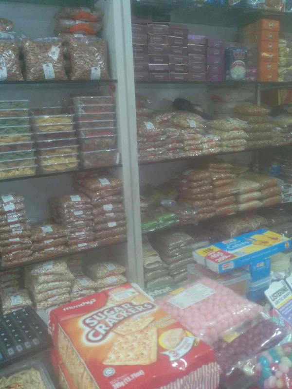 We are having all kinds of dry fruits. - by A &S Dry Fruits, Ahmedabad