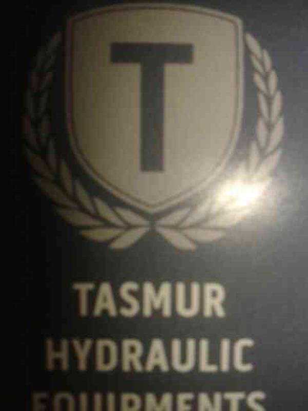 we Tasumar hydraulic equipments leading manufacturer of hydraulic trooly ib n ahmedabad    - by Tasmur, Ahmedabad
