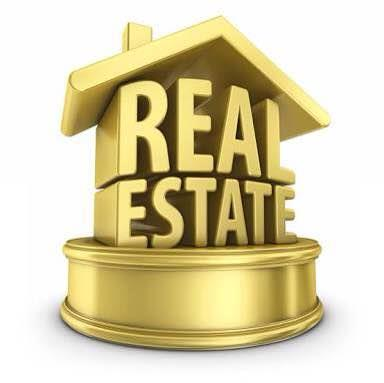 We Sarthak estate management are Real estate consultant and we deal in all over Ahmedabad and Gandhinagar  - by Sarthak Estate Managements, Ahmedabad