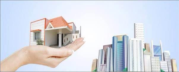We have many flats to rent and sale - by Sarthak Estate Managements, Ahmedabad