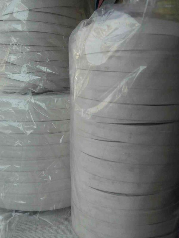 we are leading supplier for plastic packaging material in Ahmedabad in Gujarat - by Adarsh Plastic House, Ahmedabad