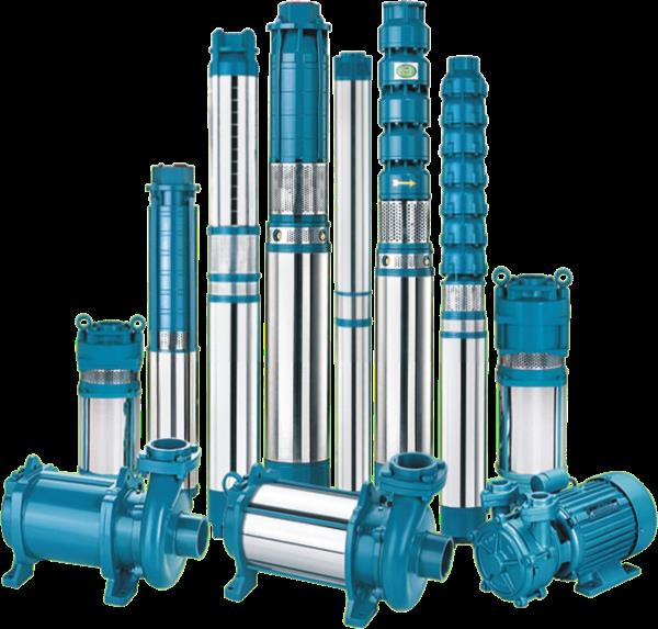 Submersible Pumps In Coimbatore Submersible Pumps Service In Coimbatore Submersible Pumps Manufacurer and Service In Coimbatore Submersible Pumps Manufacturers In Coimbatore  - by K7 Pumps, Coimbatore