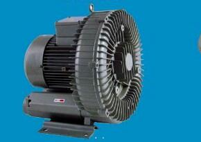 We have implemented technologically advanced processes combined with economical feasibility in the manufacturing of Industrial Vacuum Pumps, Vacuum Pressure Pump, Vacuum Compressor, Vacuum Pump Head, Steel Vane Pumps, Pumping Equipment, Sid - by Yash Enterprises, Faridabad