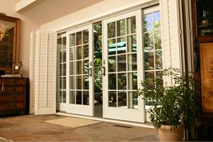 UPVC Sliding Windows manufacturers in Hyderabad Designed to replicate traditional timber box sash windows, UPVC sliding sash windows manufactured from the John UPVC system will provide you with a traditional looking sash window combined wit - by John UPVC Windows & Doors, Hyderabad