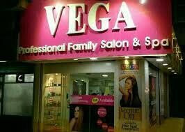 Spa in prabha devi dadar, Mumbai  - by Vega Salon & Spa, Mumbai