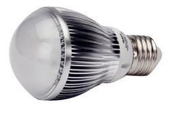 We Are The Leading Suppliers And Traders Of LED Lights In Coimbatore. LED Lights In Coimbatore LED Bulb In Coimbatore Best LED Lights In Coimbatore Quality LED Lights In Coimbatore  Suppliers Of LED Bulb In Tamil Nadu - by Lakshman Electrical & Electronics, Coimbatore