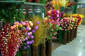 We Are The Best Artificial Flower Shop In Tiruppur. Artificial Flower Supplier In Tiruppur - by Devis Flowers, Tiruppur