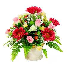Best Artificial Flowers For Affordable Price In Tiruppur - by Devis Flowers, Tiruppur