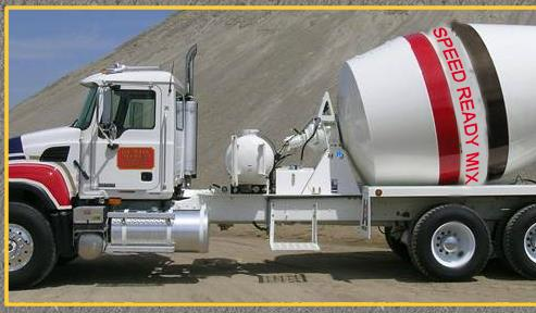 Ready Mix concrete supplier in Bangalore.  We supply best quality Ready Mix Concrete in Bangalore and nearby cities and towns. - by Speed Ready Mix Concrete Pvt Ltd, Bangalore