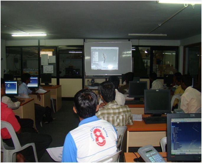 Certified CAD/CAM/CAE In Coimbatore AutoCADD Training In Gandhipuram AutoCADD Training In Coimbatore AutoCADD Training In Saibaba Colony CATIA Software Training In Coimbatore Solid Works Training In Coimbatore CATIA Software Training In Sai - by EduCADD, Coimbatore