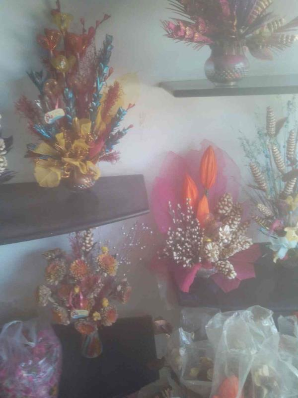 We have all kinds of flowers - by Orchid Florist, Ahmedabad