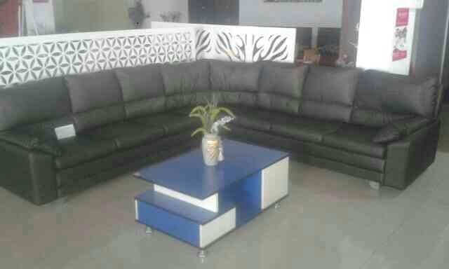 Best corner sofa sets in Vadodara manufacturer. we make in-house soafaset and also provide service on-site. sales and service also providing. - by Target Furniture Pvt.Ltd, Vadodara