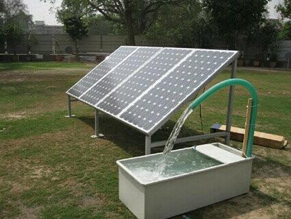 Solar Inverter :  Hermes Technologies is pioneer in best quality solar inverter   for more details plz visit  www.hermesdrives.com - by Harmes Technologies Pvt Ltd , Gandhinagar