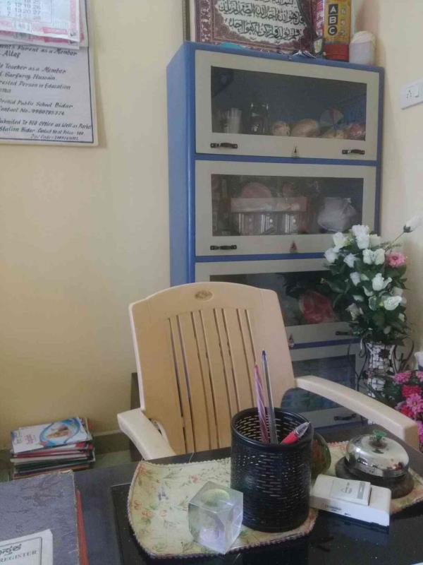 best school in bidar - by Orchid Public School, Bidar