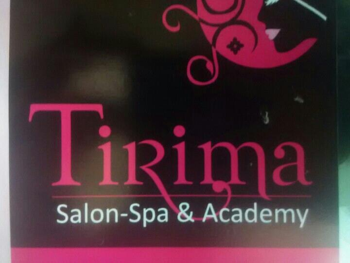 we are best salon acedemy in ahmedabad - by Tirima Salon Spa & Academy | www.tirimasalon.com, Ahmedabad