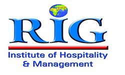 #Best Hotel management college in Dwarka North Now a days there are many fold increase in Restaurants and Hotels in many big and small cities all over of India. Which is still continue and will be bigger in future. So naturally demand for p - by RIG Hotel Management Institute | Call  9015171995, New Delhi