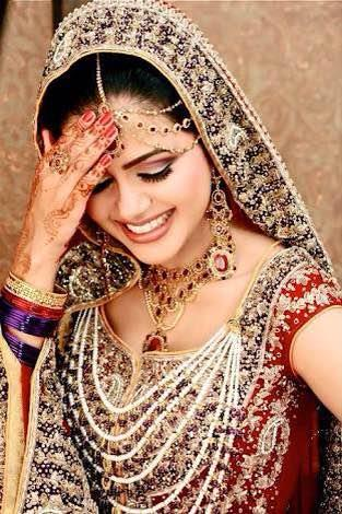 We have exclusive dulhan collection  - by Anjali Boutique, Ahmedabad