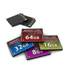 Memory Card and SD Card  Best Deals for Online purchase of Memory Card and SD Card in 8gb Memory Card or 16gb Memory Card or 32gb Memory Card and for more options......  Visit us - http://www.dealsdrum.com/Home/SearchProducts?StorPrductName - by Deals Drum, Delhi