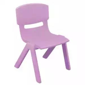 We Are The Leading Manufacturers And Suppliers Of Play School Furniture In Coimbatore Play School Furniture In Coimbatore  Play School Furniture In Tamil Nadu Best Play School Furniture In Coimbatore Manufacturers Of Play School Furniture I - by Aprexo Global, Coimbatore