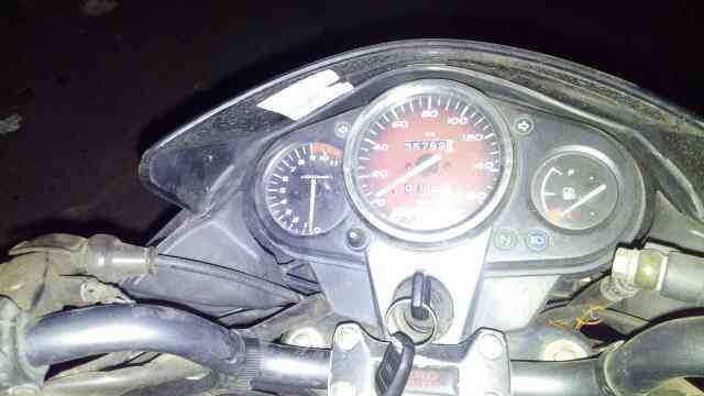 digital meter comsole - by Adity Enterprises , Raipur