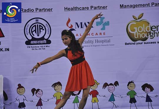 dance classes in palam vihar  for more info  http://www.4gglobalperformers.com/ - by Music and Dance Institute In Gurgaon | 8750235999, Gurgaon