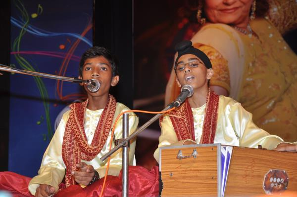 music classes in palam vihar - by Music and Dance Institute In Gurgaon | 8750235999, Gurgaon