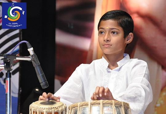 tabla class in palam vihar  for more info  http://www.4gglobalperformers.com/instrumental.aspx - by Music and Dance Institute In Gurgaon | 8750235999, Gurgaon