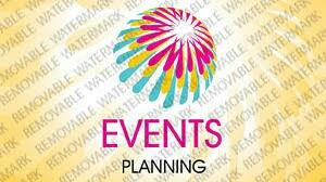Evnents planner in Frazer town Bangalore  - by Melvin Wedding & Event, Bangalore
