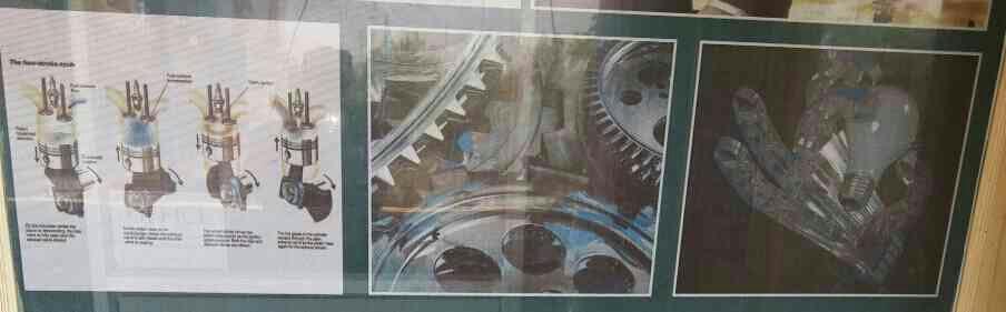 Engineering Drawing made easy by Ketan Sir. Personalized coaching for Engineering Drawing. Personalized coaching in Mech. Drawing and Engg. Graphics in makarpura road, manjalpur, Vadodara. - by BK's Engg. Classes, Vadodara