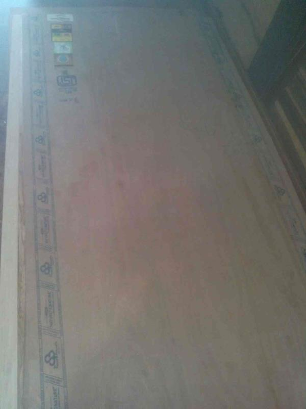 We are deals in all kinds of plywood and wooden material. - by Wood Veneer, Ahmedabad