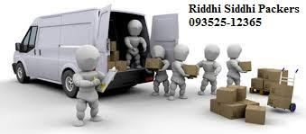 packers in jaipur-- Riddhi Siddhi Packers we are the best packers and movers in jaipur we deals in  Household Shifting Service Residential Shifting Industrial Shifting Relocation Services in all over india. - by RiddhiSiddhi Packers & Movers- 093525-12365, Jaipur