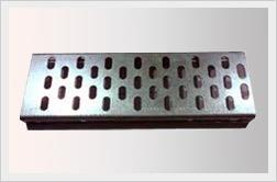 Cable Tray Manufacturer In Pune.   We are one of the best cable tray manufacturer in Pune, Supplying across India.  - by Sai Cable Tray, Pune