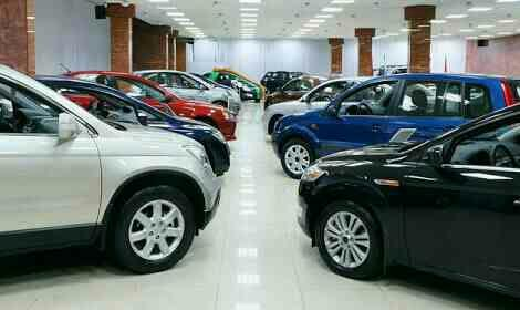 Used Car Dealer in Vadodara is only Amit motors who delivers the best deal and can provide you the best offer in market. Try the best Used Car Dealer.  - by Amit Motors, Vadodara