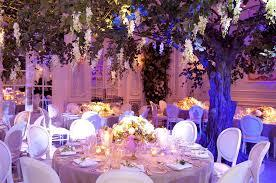 top wedding planner in bangalore   Fairly Tale wedding in the lush lawns & blue pool at The Satori garden just made the evening magical. The mantap was completely different made in twigs with beautiful white and pink flowers on it.   weddin - by avenueshospitality, Bangalore