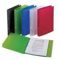 All types of files and folder files manufacturer and wholesaler in vadodara. - by A.R.Enterprise, Vadodara