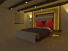 my design. - by HOME, Madurai