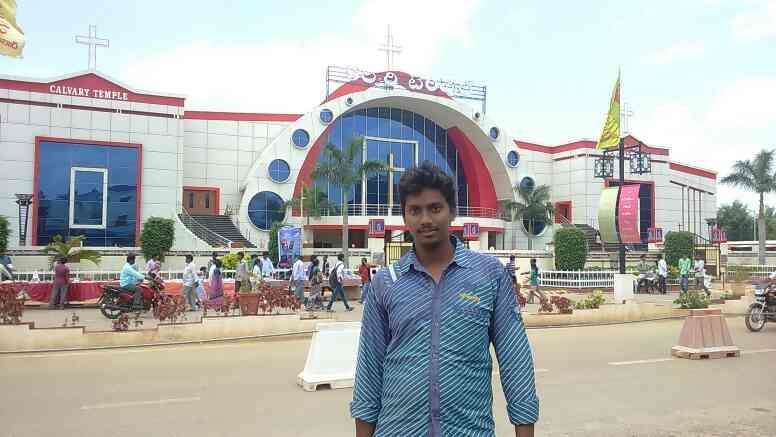 happy sunday - by ANJI BABU.PENNERU, Hyderabad