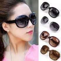 Buy Women Sunglasses Online at Low Price ..!!! We have Huge range Women sunglasses at nearbuy your home At Mohali Kharar  Order Online Get Free eye Testing  - by CITY OPTICIAN, Sahibzada Ajit Singh Nagar