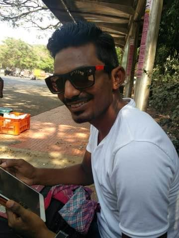 Tennis Ball Cricket Player in Chennai. Dhinesh will play for any team and for any league tennis cricket ball match.For booking him for cricket match contact at 8678968138 and 9840548871. - by Dhinesh Batsman 8678968138, Chennai