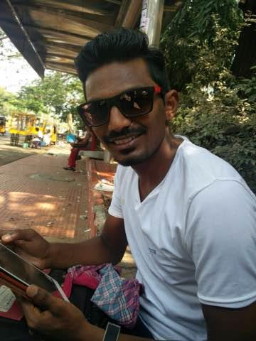 For Bike Race in Chennai contact Dhinesh at 8678968138.Any Bidding charges can be applicable. - by Dhinesh Bike Racer 9840548871, Chennai